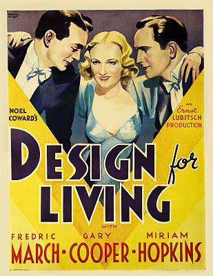 design+for+living+movie+poster+1